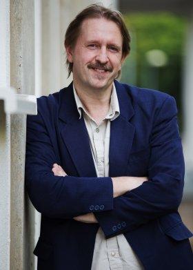 Jürgen Hövelmann