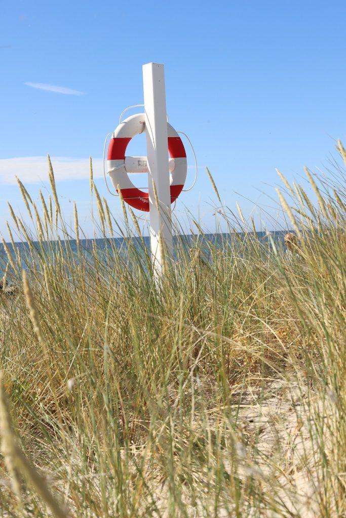 Dänemark Ærø Ärö Insel Dänische Südsee Ostsee Marstal dänisch Reisebericht Urlaub krimiundkeks unterwegs am Meer