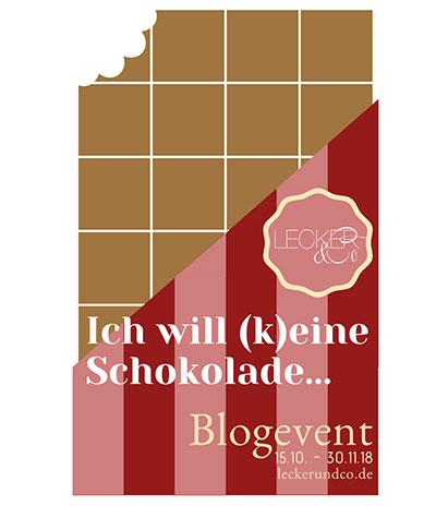 Tarte Schoko-Kaffee-Tarte weiße Schokolade Mürbeteig Kakao Kuvertüre Schokolade Mokkabohnen Blogevent krimiundkeks