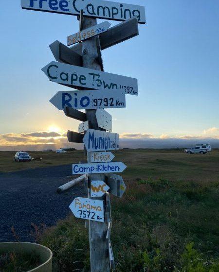 Roadtrip durch Island Island Camper Rundreise Islandreise Traumreise on the road Urlaub Reisen krimiundkeksunterwegs